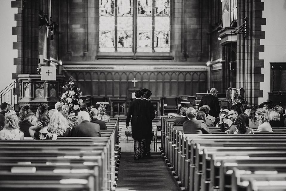 Sophie & Peter wedding at Morningside Parish Church & The Principal Edinburgh George Street, wedding photographer Edinburgh, Scotland, Glasgow, Karol Makula Photography-38.jpg