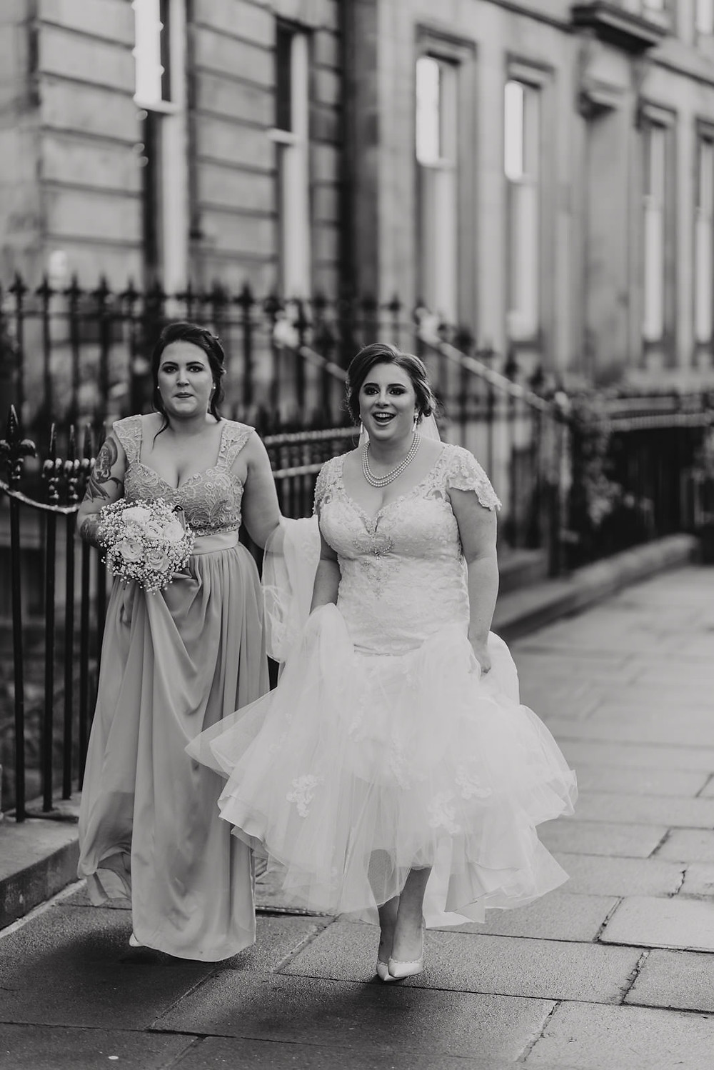 Hilton Edinburgh Grosvenor, Scotland, wedding photos, photographer, Karol Makula Photography
