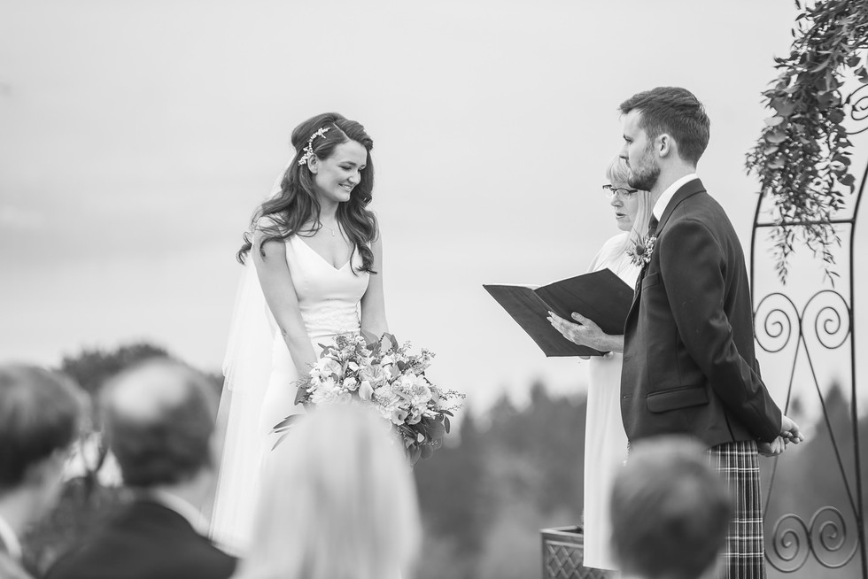 Amy & Chris, Boturich Castle, wedding photos, photographer, Karol Makula Photography, Glasgow, Scotland, Loch Lomond-83.jpg