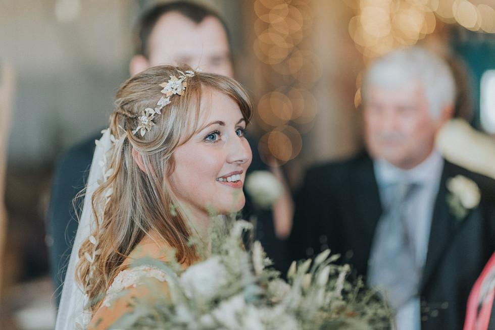 Pratis Farm, wedding photos, wedding photographer, Leven, Scotland, Fife, Karol Makula Photography-51.jpg