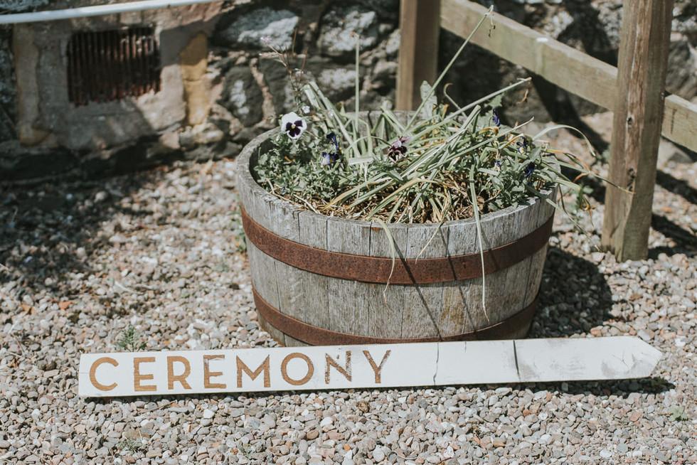 Pratis Farm, wedding photos, wedding photographer, Leven, Scotland, Fife, Karol Makula Photography-29.jpg