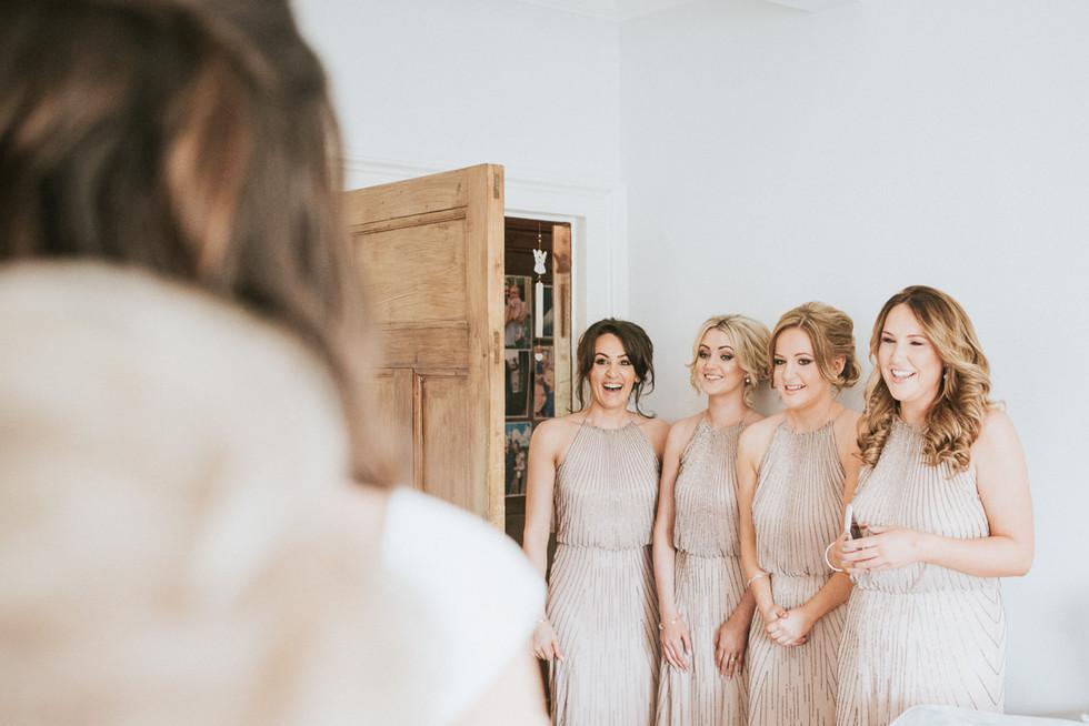 Kinkell Byre, wedding photos, wedding photographer, St Andrews, Scotland, Karol Makula Photography-23.jpg