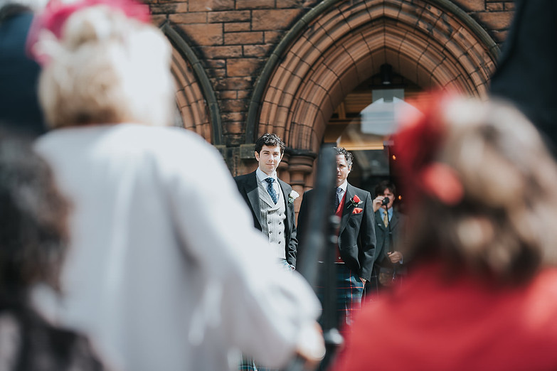 Sophie & Peter wedding at Morningside Parish Church & The Principal Edinburgh George Street, wedding photographer Edinburgh, Scotland, Glasgow, Karol Makula Photography-34.jpg