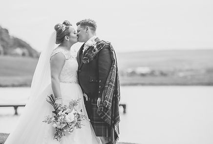 Karol Makula Photography reviews, wedding photographer Scotland
