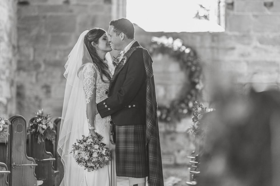 Dunglass Estate, wedding photos, wedding photographer, Cockburnspath, North Berwick, Scotland, Karol Makula Photography-47.jpg