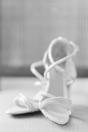 Balbirnie House Hotel, wedding photos, wedding photographer, Glenrothes, Markinch, Scotland, Karol Makula Photography-10.jpg