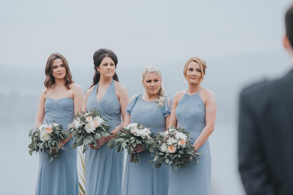 Amy & Chris, Boturich Castle, wedding photos, photographer, Karol Makula Photography, Glasgow, Scotland, Loch Lomond-81.jpg