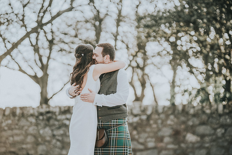 Kinkell Byre, wedding photos, wedding photographer, St Andrews, Scotland, Karol Makula Photography-141.jpg