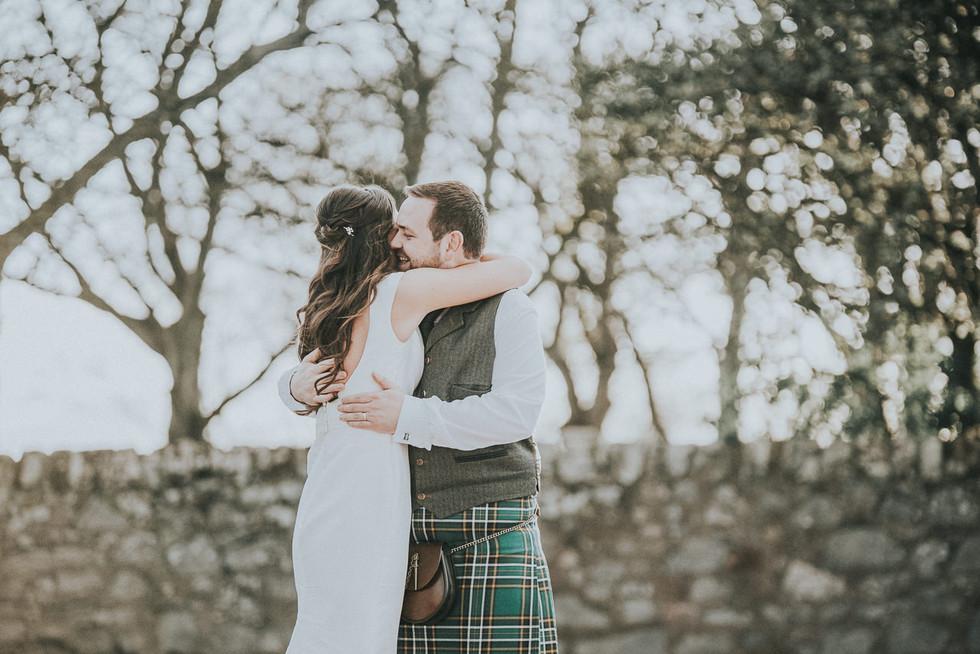 Kinkell Byre, wedding photos, wedding photographer, St Andrews, Scotland, Karol Makula Photography-141.jpg