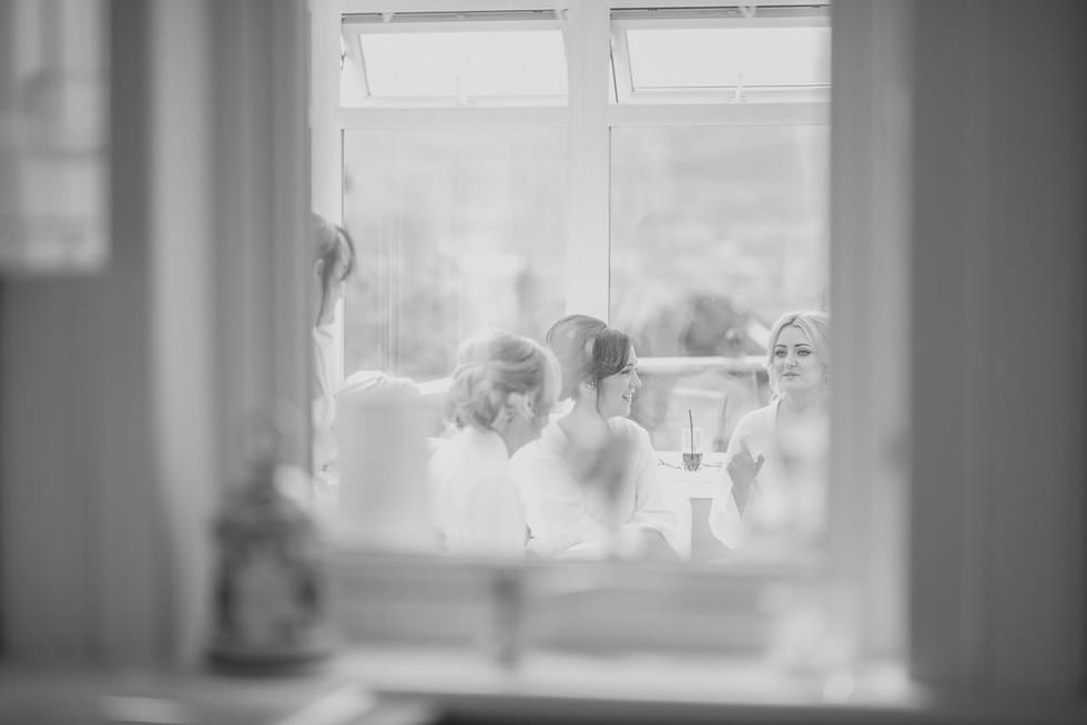 Kinkell Byre, wedding photos, wedding photographer, St Andrews, Scotland, Karol Makula Photography-6.jpg