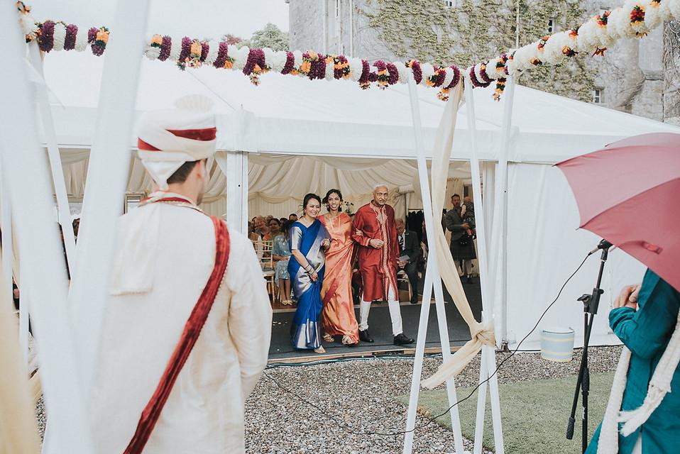 Duntreath Castle, wedding photos, wedding photographer, Blanefield, Glasgow, Scotland, Karol Makula Photography-38.jpg