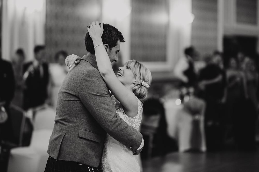 Peebles Hydro, Scotland, wedding photographer, photos, photographers, Edinburgh, Glasgow, Karol Makula Photography