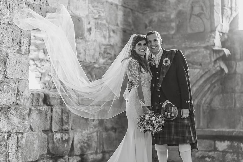 Dunglass Estate, wedding photos, wedding photographer, Cockburnspath, North Berwick, Scotland, Karol Makula Photography-49.jpg