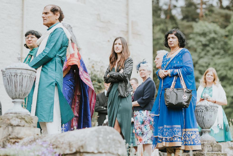 Duntreath Castle, wedding photos, wedding photographer, Blanefield, Glasgow, Scotland, Karol Makula Photography-22.jpg