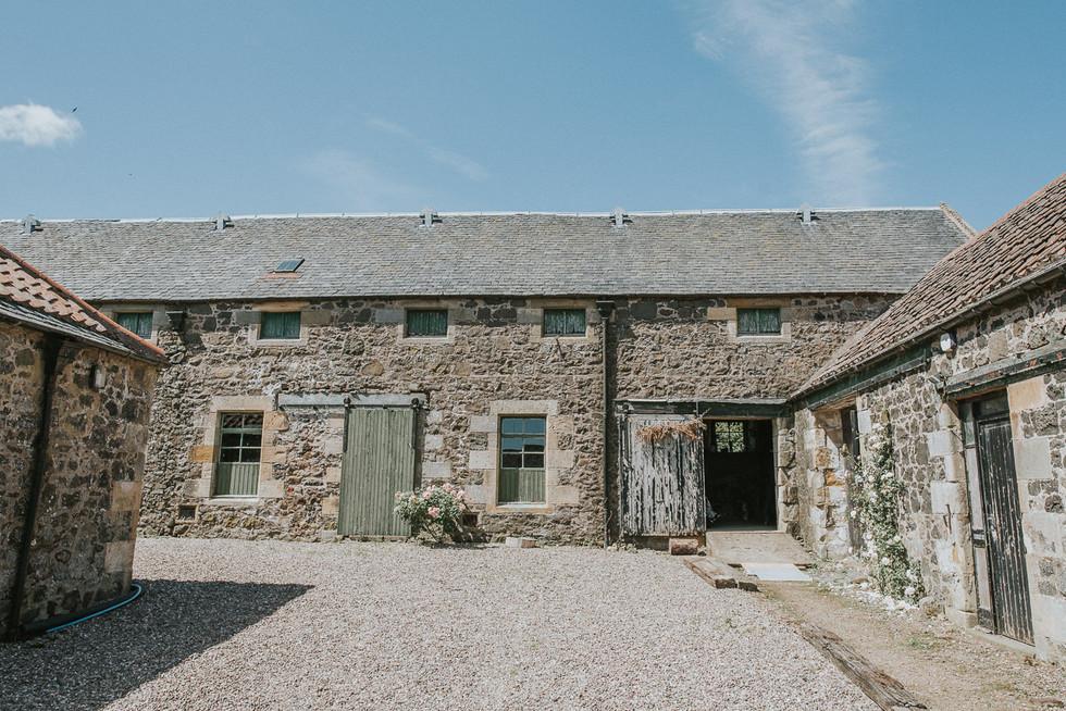Pratis Farm, wedding photos, wedding photographer, Leven, Scotland, Fife, Karol Makula Photography-27.jpg