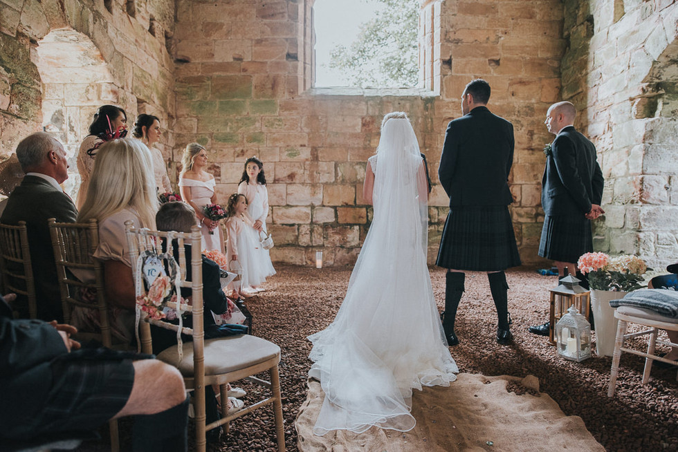 Dunglass Estate, wedding photos, wedding photographer, Cockburnspath, North Berwick, Scotland, Karol Makula Photography-50.jpg