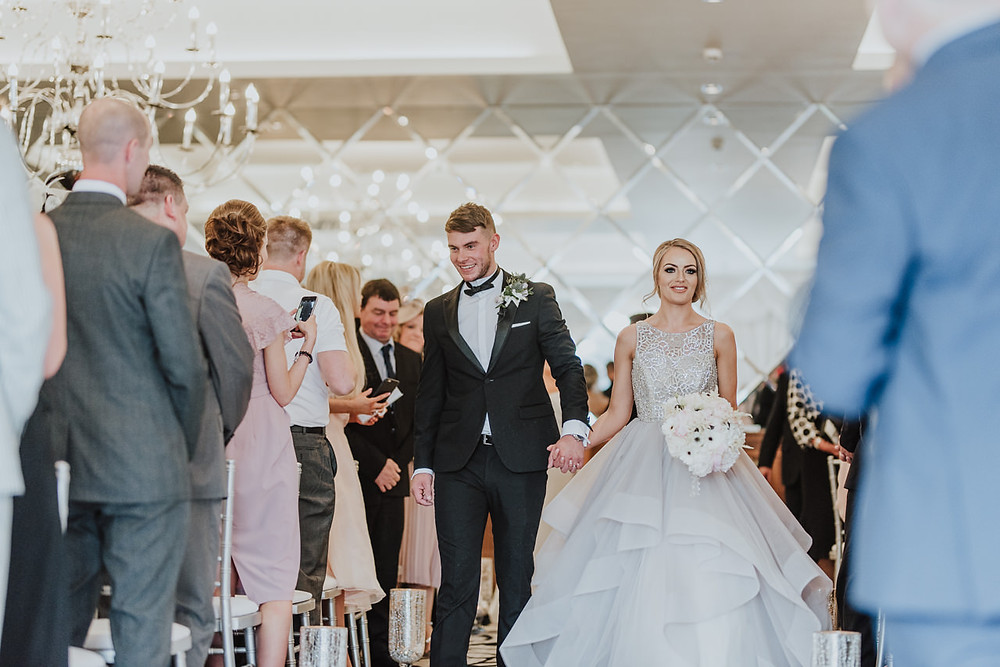 Hotel Colessio, Stirling, Scotland, wedding photos, photography, Karol Makula Photography, Glasgow, Edinburgh