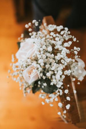 Kinkell Byre, wedding photos, wedding photographer, St Andrews, Scotland, Karol Makula Photography-38.jpg