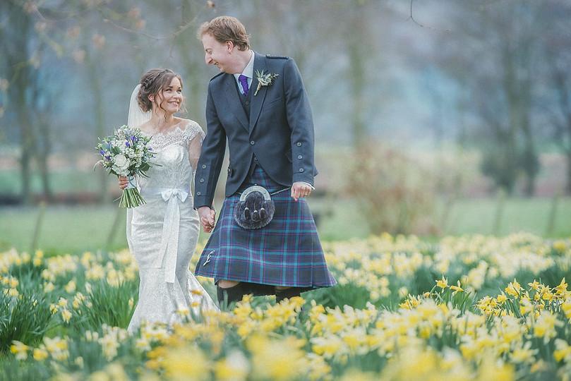 Myres Castle, wedding photos, wedding photographer, Auchtermuchty, Fife, Scotland, Karol Makula Photography-51.jpg