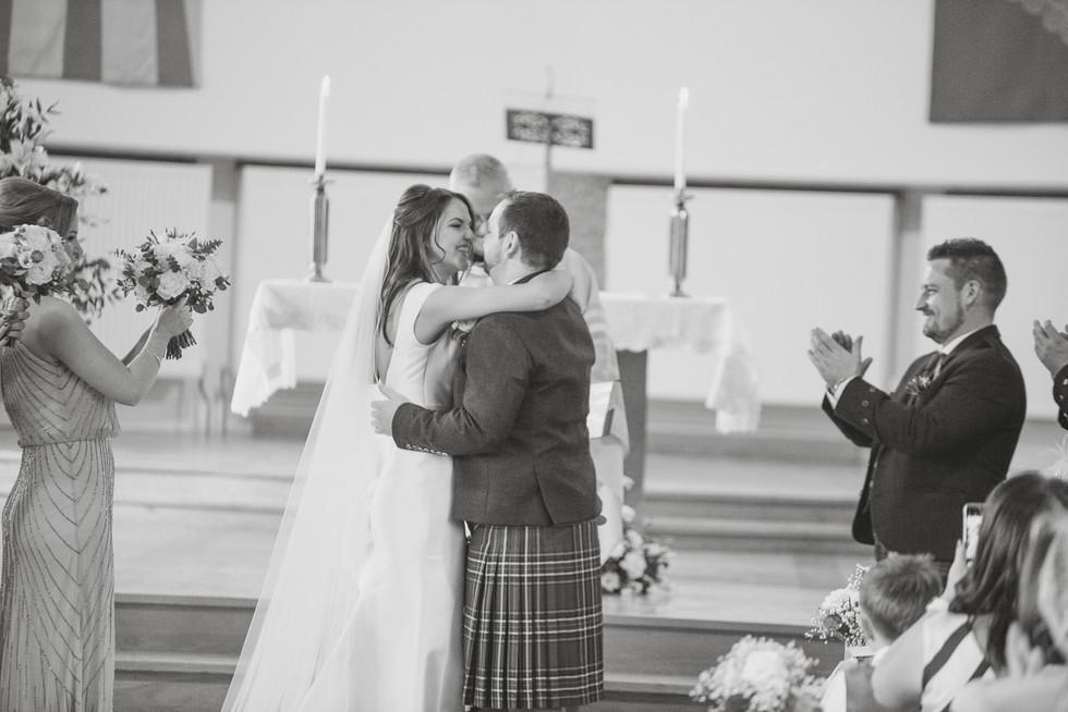 Kinkell Byre, wedding photos, wedding photographer, St Andrews, Scotland, Karol Makula Photography-48.jpg