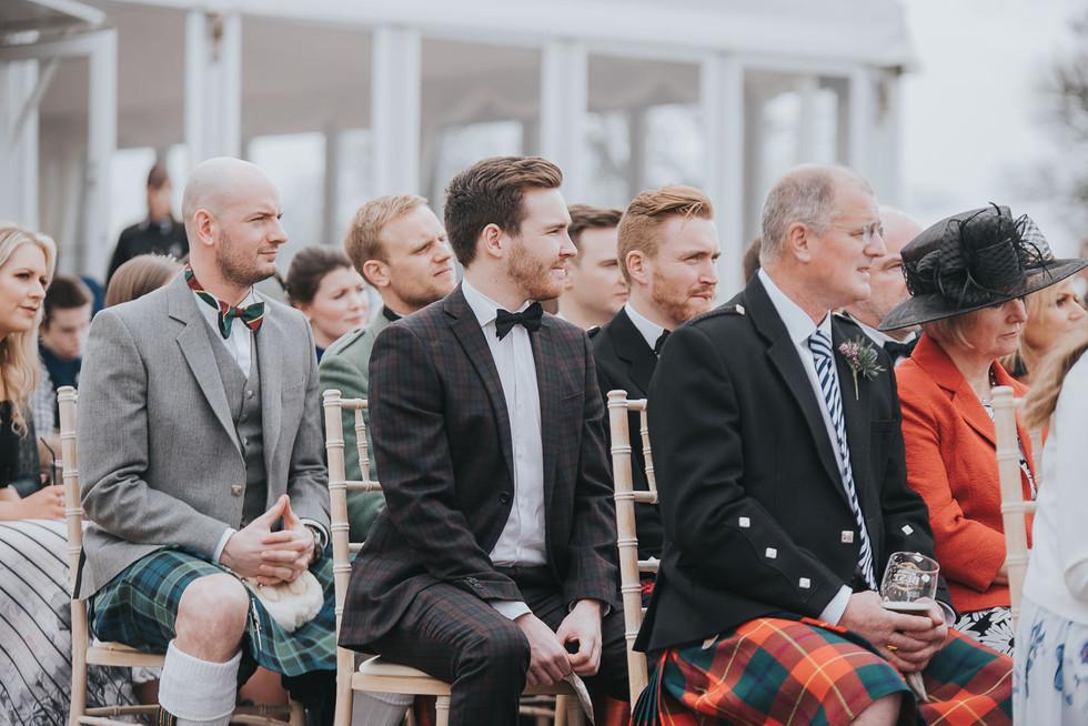Amy & Chris, Boturich Castle, wedding photos, photographer, Karol Makula Photography, Glasgow, Scotland, Loch Lomond-84.jpg
