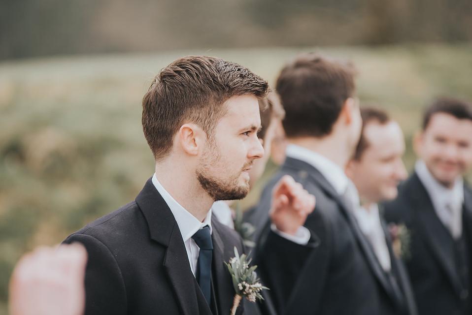Amy & Chris, Boturich Castle, wedding photos, photographer, Karol Makula Photography, Glasgow, Scotland, Loch Lomond-61.jpg