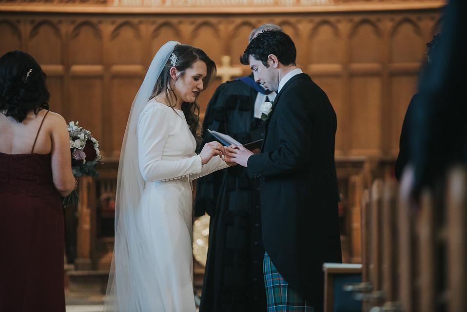 Sophie & Peter wedding at Morningside Parish Church & The Principal Edinburgh George Street, wedding photographer Edinburgh, Scotland, Glasgow, Karol Makula Photography-54.jpg