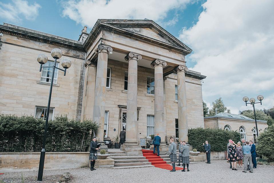 Balbirnie House Hotel, wedding photos, wedding photographer, Glenrothes, Markinch, Scotland, Karol Makula Photography-25.jpg
