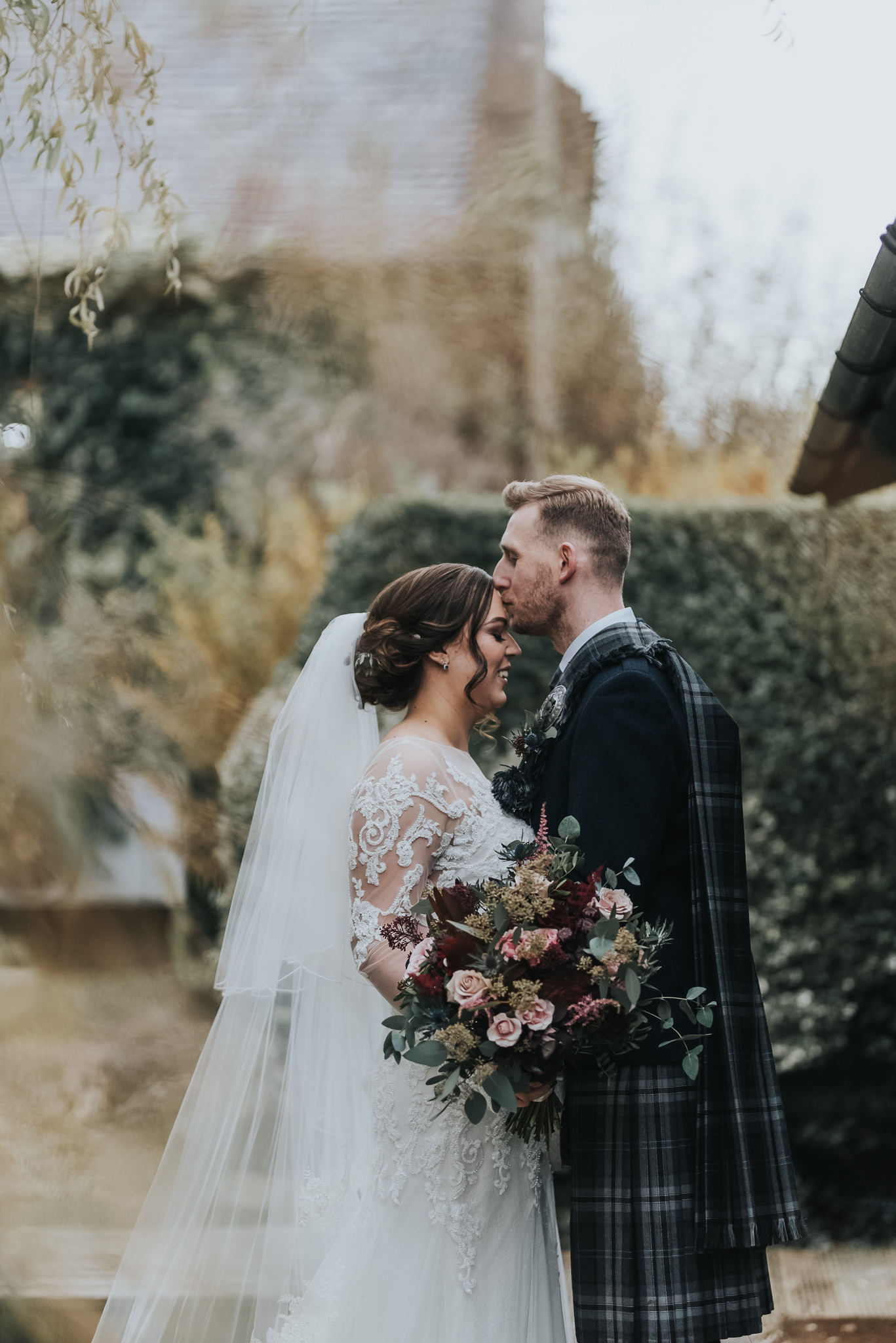 Dalduff Farm wedding photos, wedding Dalduff Farm, wedding photographer Edinburgh, wedding photographer Scotland, wedding photographer Glasgow, Karol Makula Photography, wedding photography Scotland, Scotland wedding photographer