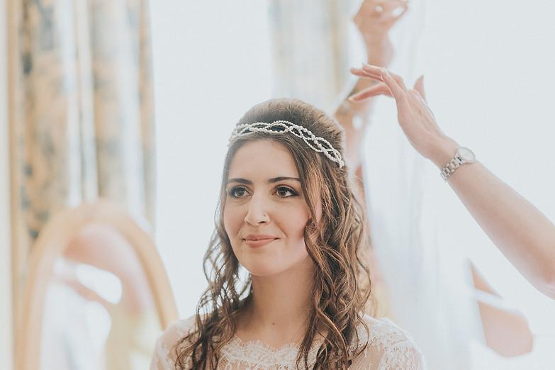 Fingask Castle, wedding photos, wedding photographer, Rait, Perth, Scotland, Karol Makula Photography-30.jpg