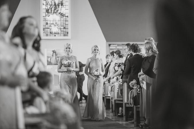 Kinkell Byre, wedding photos, wedding photographer, St Andrews, Scotland, Karol Makula Photography-33.jpg