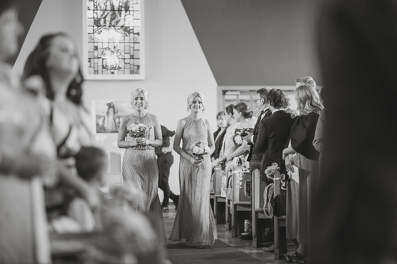 Kinkell Byre, wedding photos, wedding photographer, St Andrews, Scotland, Karol Makula Photography-33.jpg