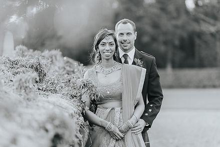 Karol Makula Photography reviews, wedding photographer Glasgow