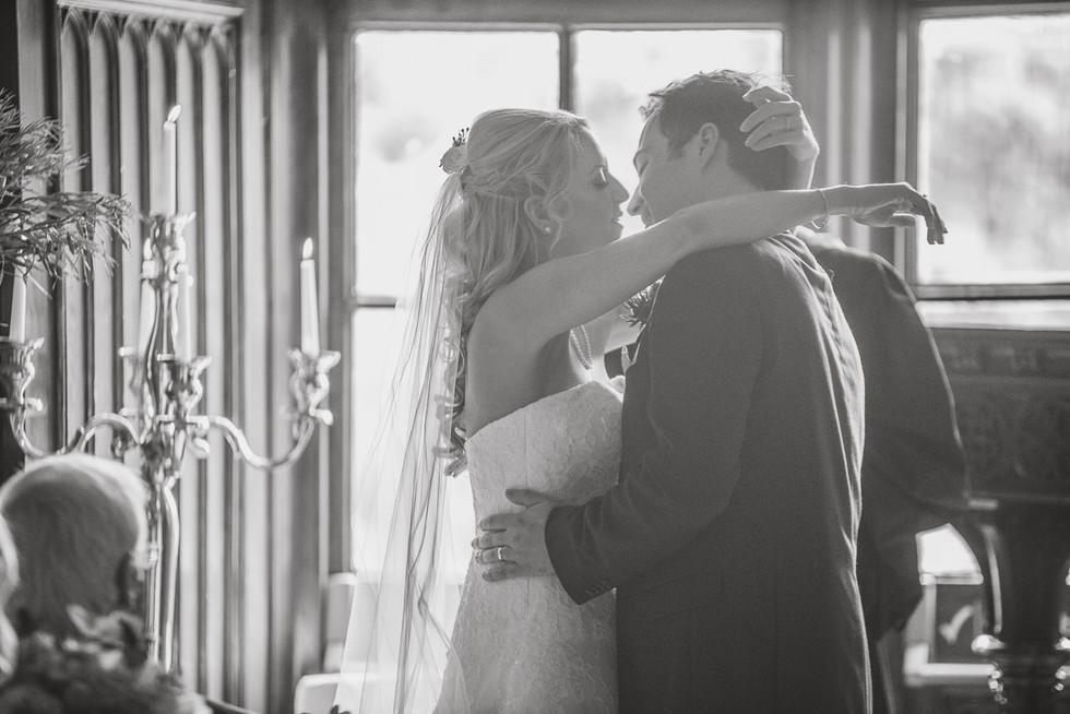 Dalhousie Castle, wedding photos, wedding photographer, Edinburgh, Scotland, Karol Makula Photography-53.jpg