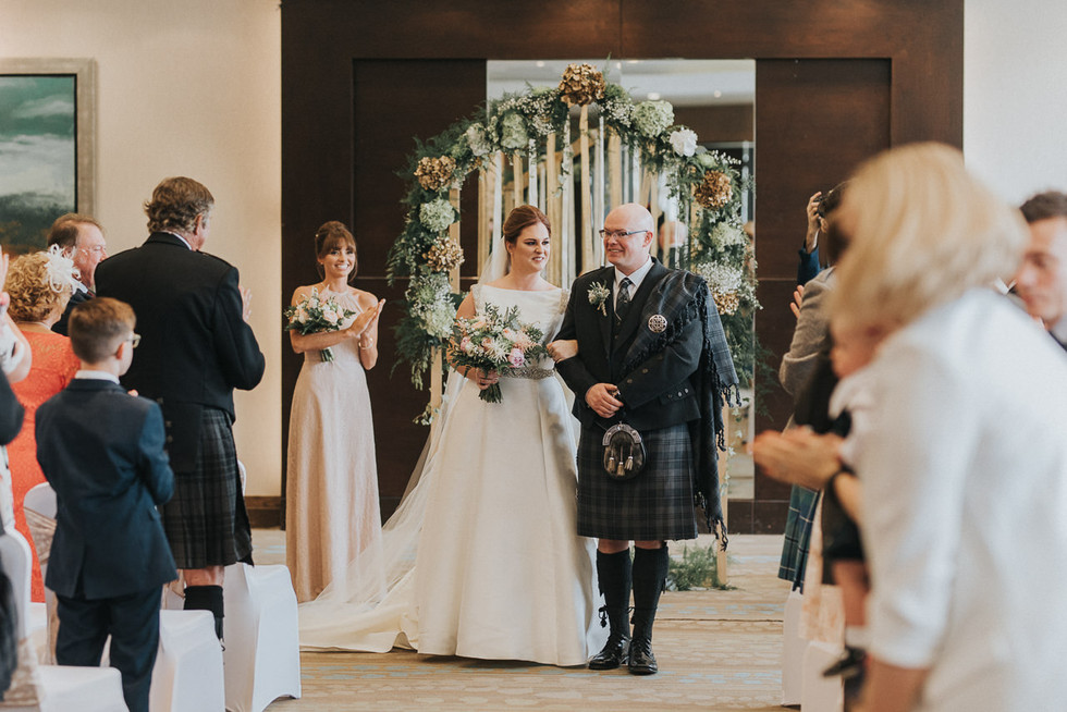 Norton House Hotel, wedding photos, wedding photographer, Edinburgh, Scotland, Karol Makula Photography-43.jpg
