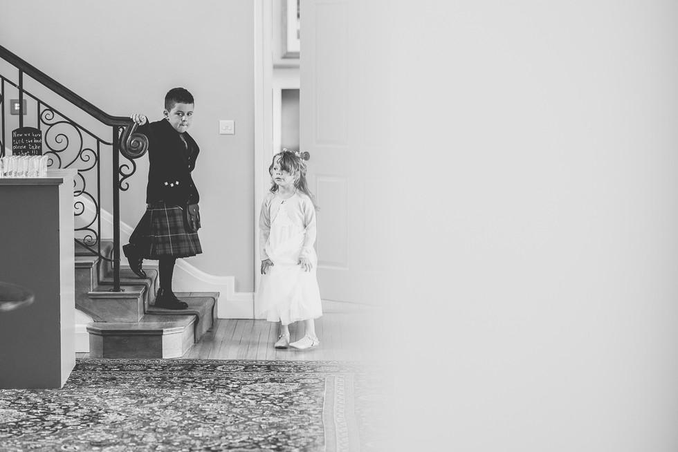 Dunglass Estate, wedding photos, wedding photographer, Cockburnspath, North Berwick, Scotland, Karol Makula Photography-19.jpg