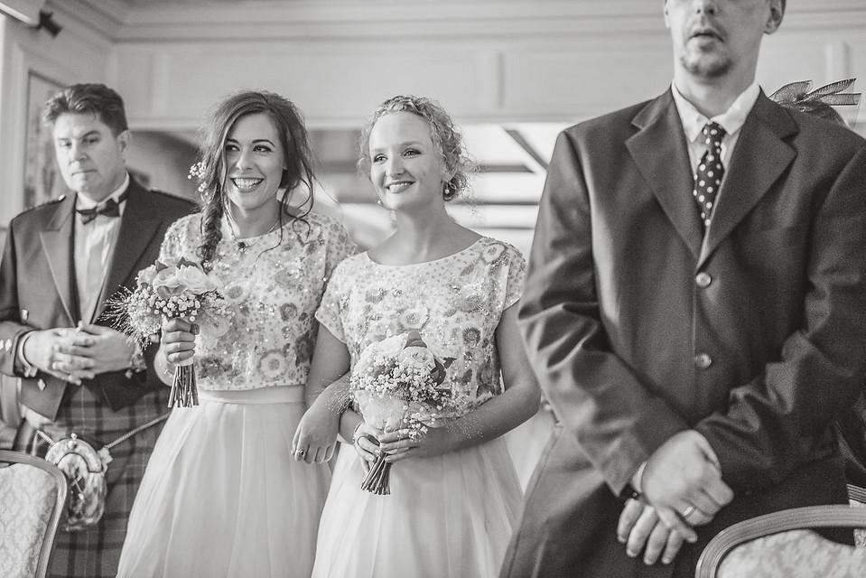 Fingask Castle, wedding photos, wedding photographer, Rait, Perth, Scotland, Karol Makula Photography-34.jpg