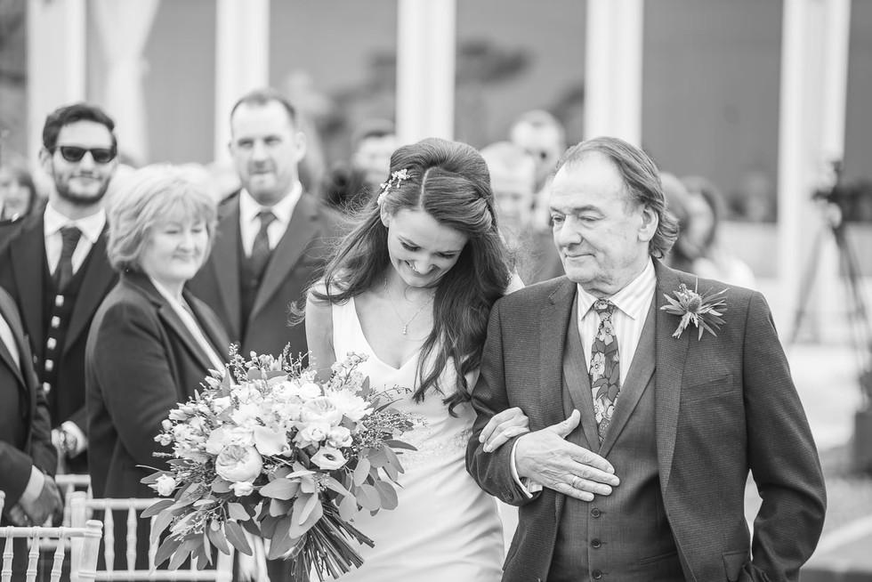 Amy & Chris, Boturich Castle, wedding photos, photographer, Karol Makula Photography, Glasgow, Scotland, Loch Lomond-70.jpg