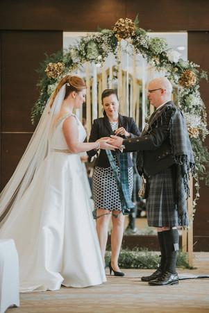 Norton House Hotel, wedding photos, wedding photographer, Edinburgh, Scotland, Karol Makula Photography-38.jpg