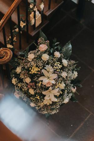 Fingask Castle, wedding photos, wedding photographer, Rait, Perth, Scotland, Karol Makula Photography-14.jpg