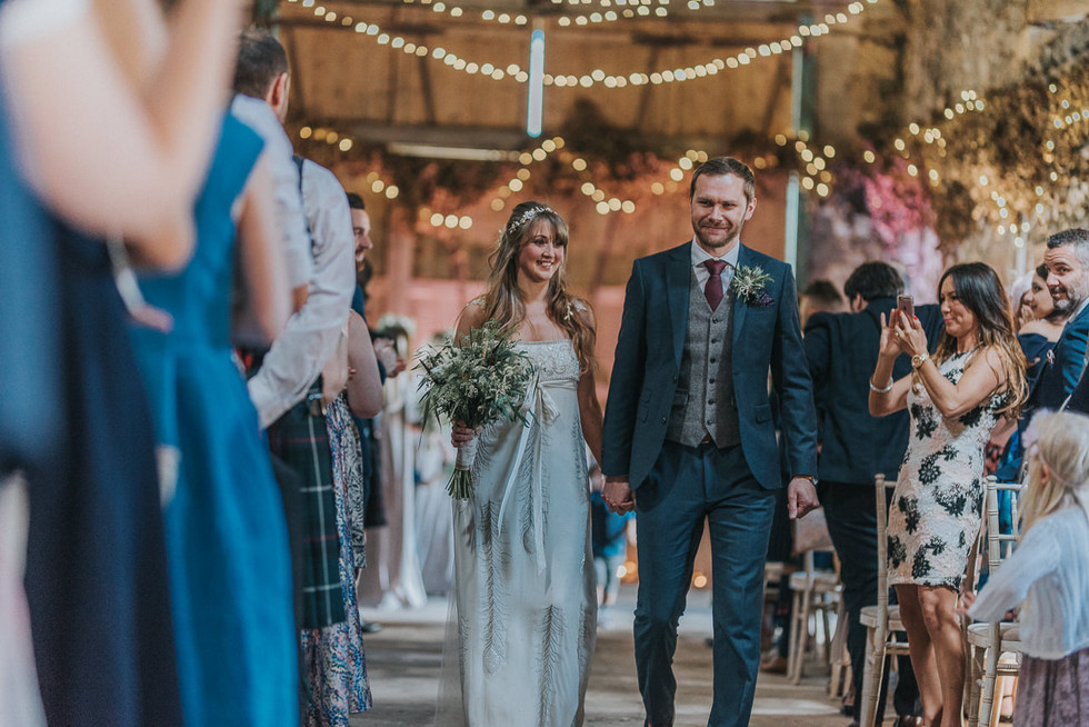 Pratis Farm, wedding photos, wedding photographer, Leven, Scotland, Fife, Karol Makula Photography-48.jpg