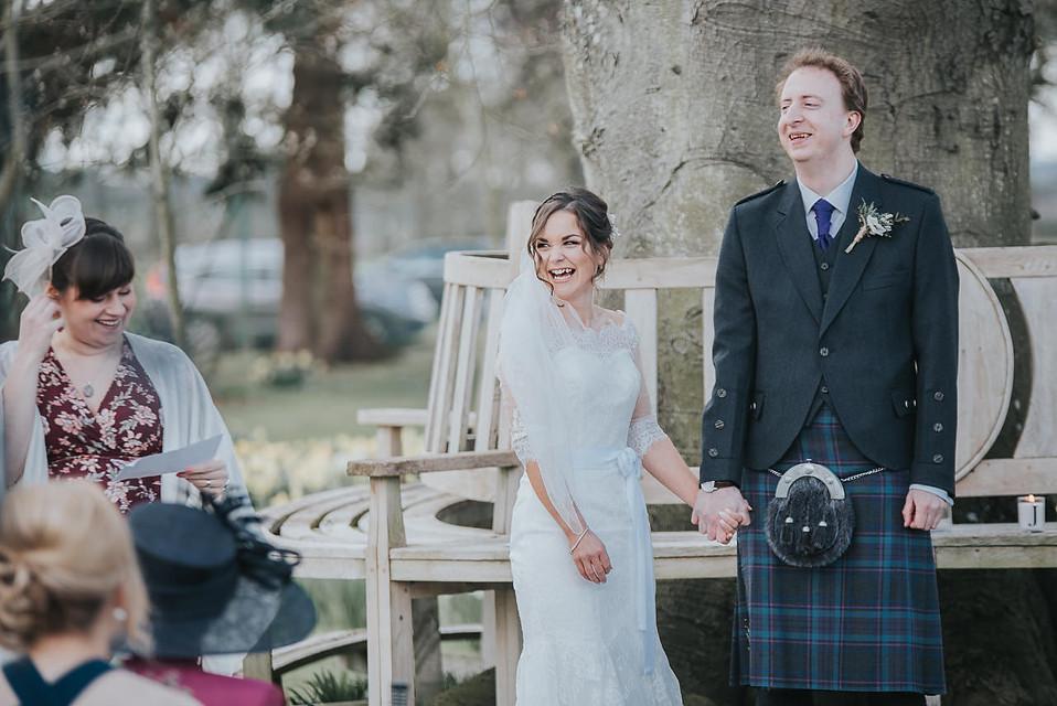 Myres Castle, wedding photos, wedding photographer, Auchtermuchty, Fife, Scotland, Karol Makula Photography-44.jpg