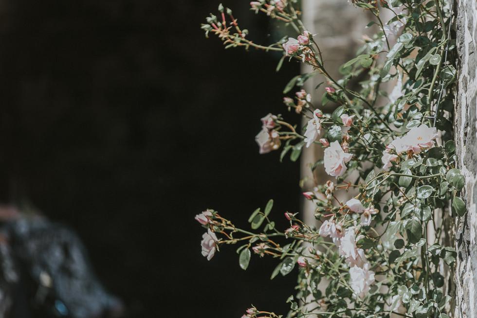 Pratis Farm, wedding photos, wedding photographer, Leven, Scotland, Fife, Karol Makula Photography-28.jpg
