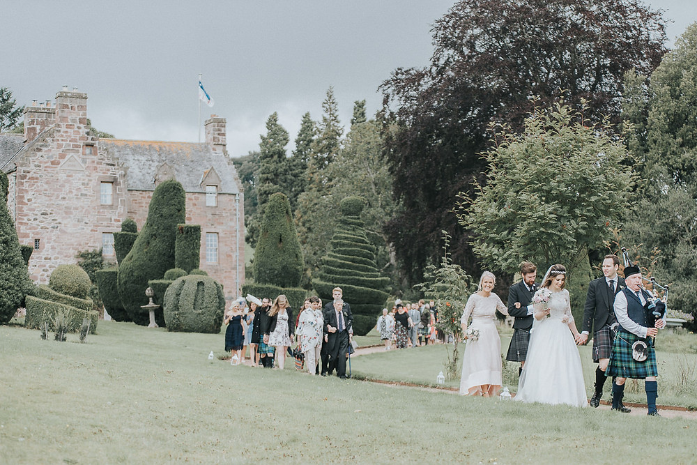 karol makula photography, wedding photographer Edinburgh, Glasgow, Scotland, Perthshire, Fingask Castle