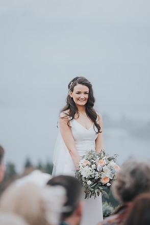Amy & Chris, Boturich Castle, wedding photos, photographer, Karol Makula Photography, Glasgow, Scotland, Loch Lomond-88.jpg