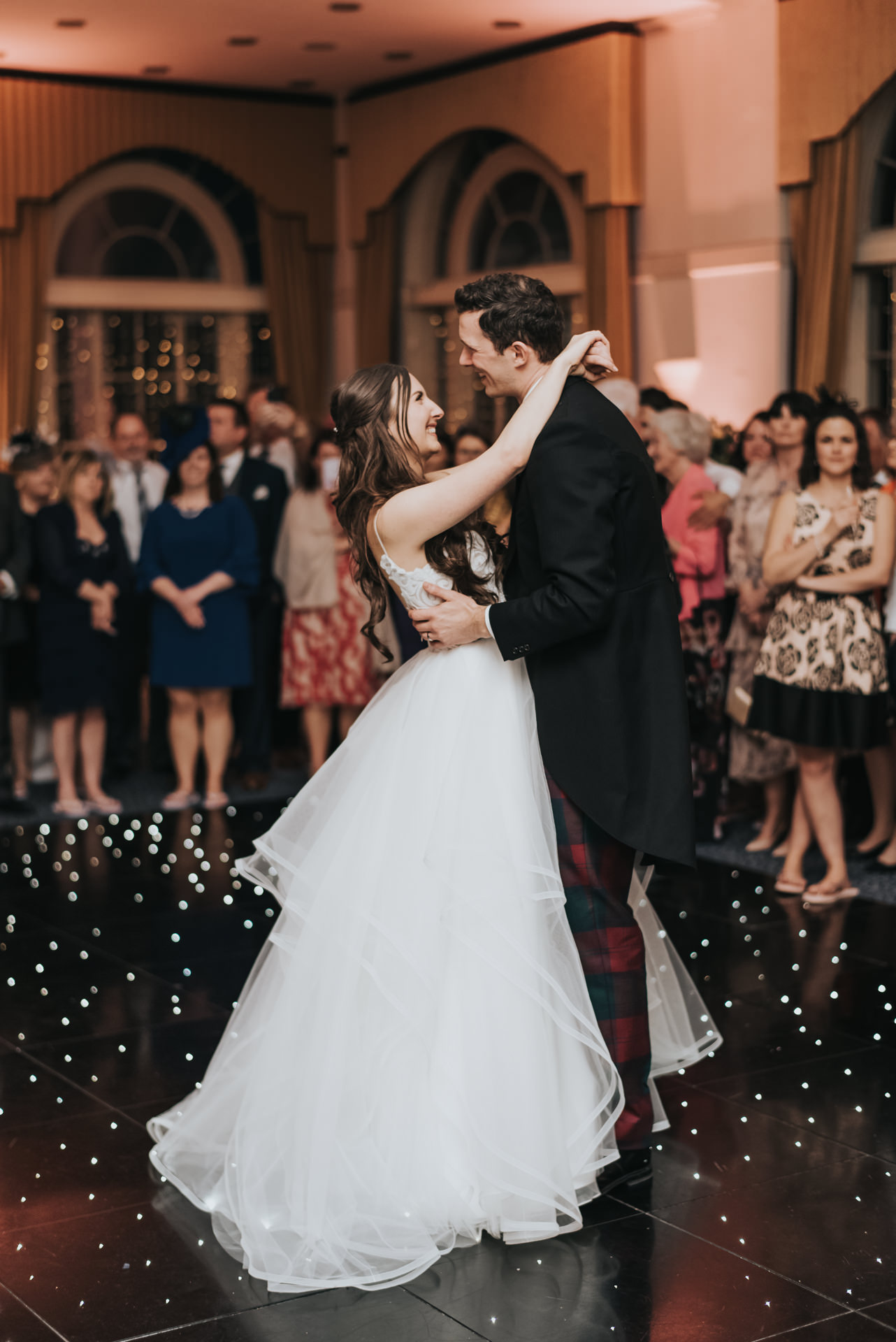 Balbirnie House wedding photos, weddings Balbirnie House, wedding photographer Edinburgh, wedding photographer Scotland, wedding photographer Glasgow, Karol Makula Photography, wedding photography Scotland, Scotland wedding photographer
