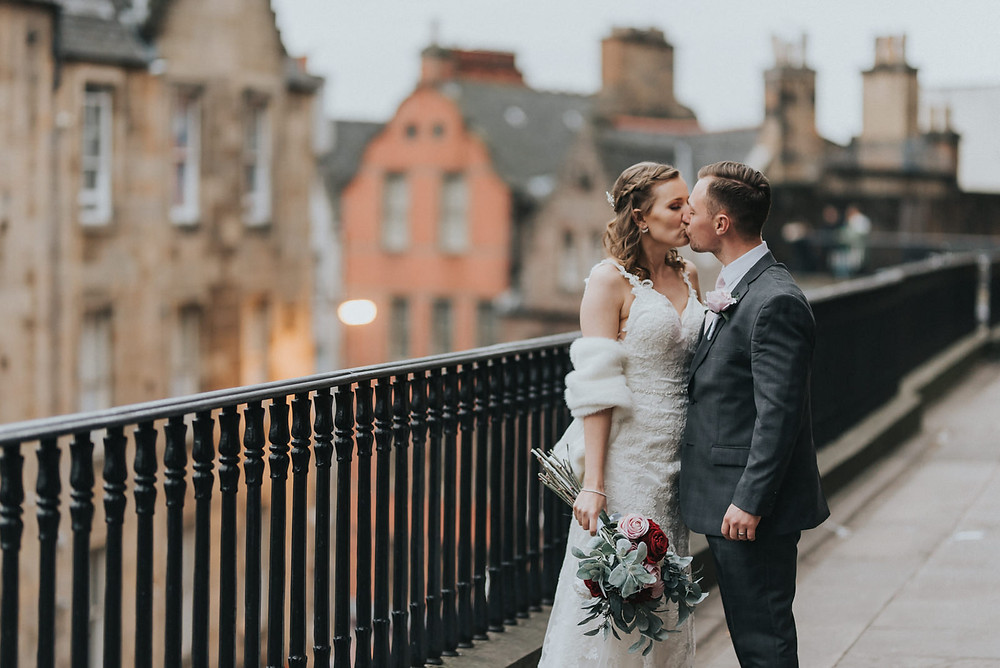 The Scotsman Hotel, wedding photographer, photos, Edinburgh, Glasgow, Scotland, Karol Makula Photography