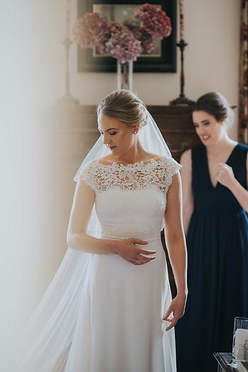 Lana & Mat wedding at Broxmouth Park, wedding photographer Edinburgh, Scotland, Glasgow, Karol Makula Photography-42.jpg