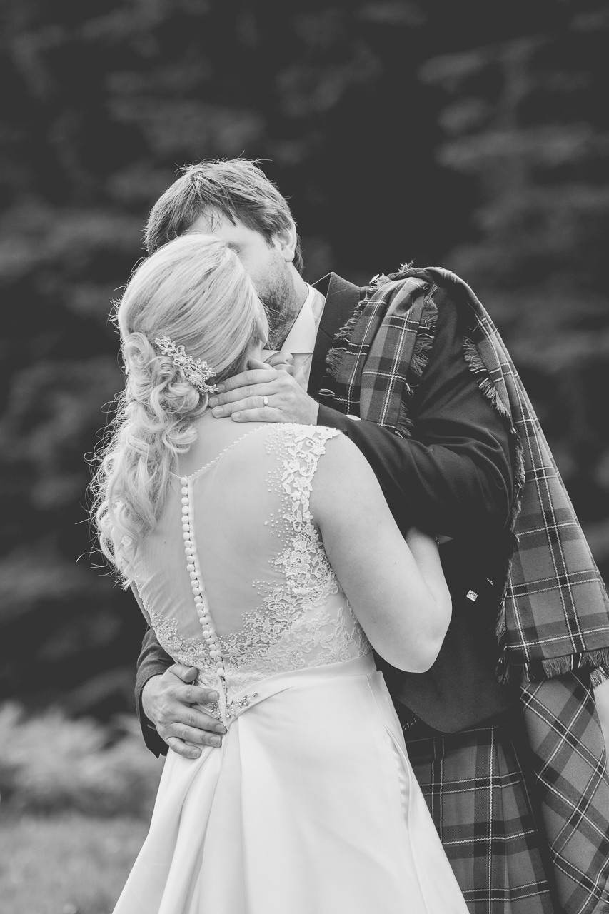 Ben Nevis, Lochaber, Highland, Scotland, Karol Makula Photography, wedding photographer