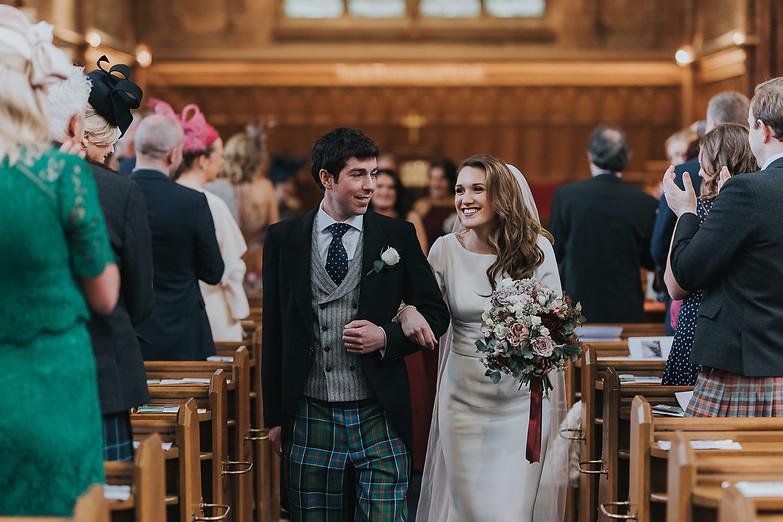Sophie & Peter wedding at Morningside Parish Church & The Principal Edinburgh George Street, wedding photographer Edinburgh, Scotland, Glasgow, Karol Makula Photography-59.jpg